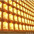 立體光明燈-小準堤燈64800-002.JPG