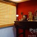 立體光明燈-小準堤燈64800-007.JPG