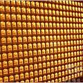 立體光明燈-小準堤燈64800-008.JPG