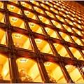 立體光明燈-小準堤燈64800-010.JPG