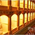 立體光明燈-小準堤燈64800-011.JPG