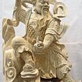 神像-二尺二樟木白身-王天君_0003..jpg
