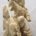 神像-二尺二樟木白身-王天君_0007..jpg
