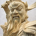 神像-二尺二樟木白身-王天君_0011..jpg