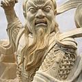 神像-二尺二樟木白身-王天君_0012..jpg