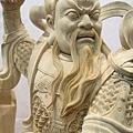 神像-二尺二樟木白身-王天君_0013..jpg