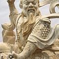 神像-二尺二樟木白身-王天君_0015..jpg