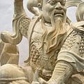 神像-二尺二樟木白身-王天君_0016..jpg