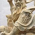 神像-二尺二樟木白身-王天君_0017..jpg
