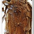神像-一尺三綠檀木-王天君馬靈官_23.jpg