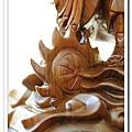 神像-一尺三綠檀木-王天君馬靈官_25.jpg