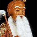 昊天老祖.鴻鈞聖祖 (6).JPG