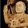 鴻鈞聖祖(天外天聖老祖) (11).jpg