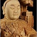 鴻鈞聖祖(天外天聖老祖) (12).jpg