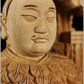 鴻鈞聖祖(天外天聖老祖) (15).jpg