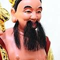 陳摶老祖 (3).jpg