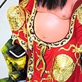 陳摶老祖 (8).jpg