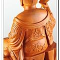 林新發神像-尺六樟木-陳摶老祖_003.jpg