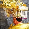 純銅天公帽-008.jpg