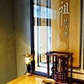 新發佛堂-莫蘭迪氛圍佛堂-010.JPG