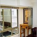 二尺二居家風格,現代祖先廳-001.JPG