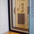 二尺二居家風格,現代祖先廳-002.JPG
