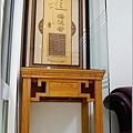 二尺二居家風格,現代祖先廳-003.JPG