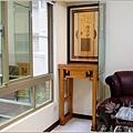 二尺二居家風格,現代祖先廳-004.JPG