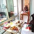 二尺二居家風格,現代祖先廳-006.jpg