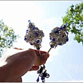 雙槌。空之藍鑽款-003.JPG