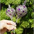 雙槌。飛翔紫鑽款-006.JPG