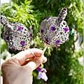 雙槌。飛翔紫鑽款-007.JPG