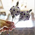 雙槌。飛翔紫鑽款-010.JPG