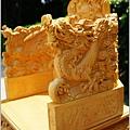 麒麟瑤池金母-022.JPG