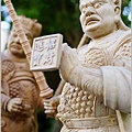 南式體康趙元帥-004.JPG