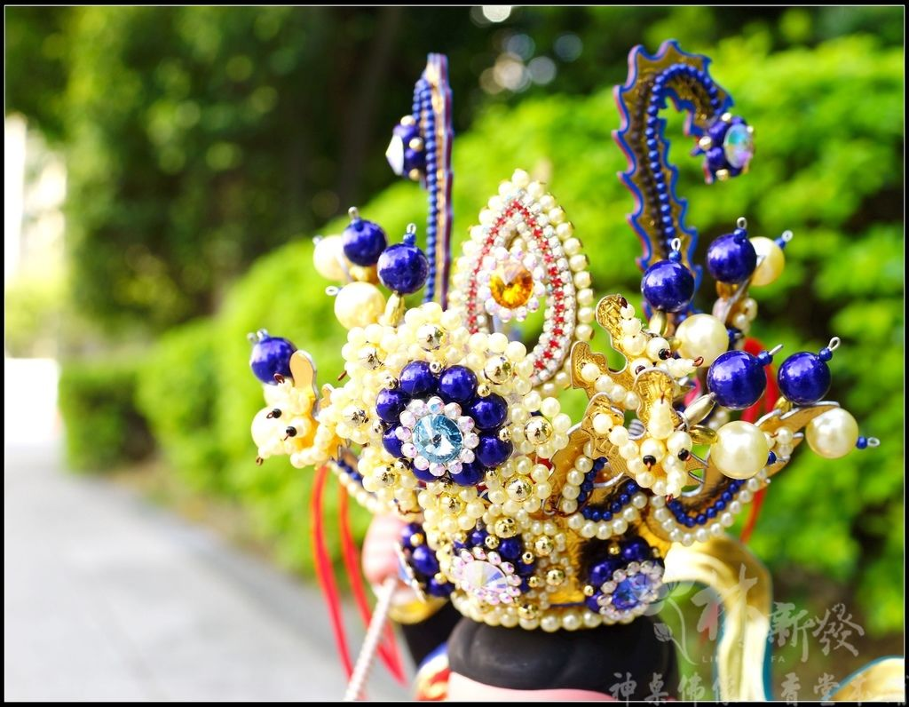 藍色天空王者珠帽-003.JPG