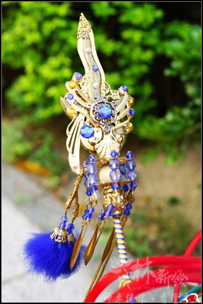藍色天空王者珠帽-011.JPG
