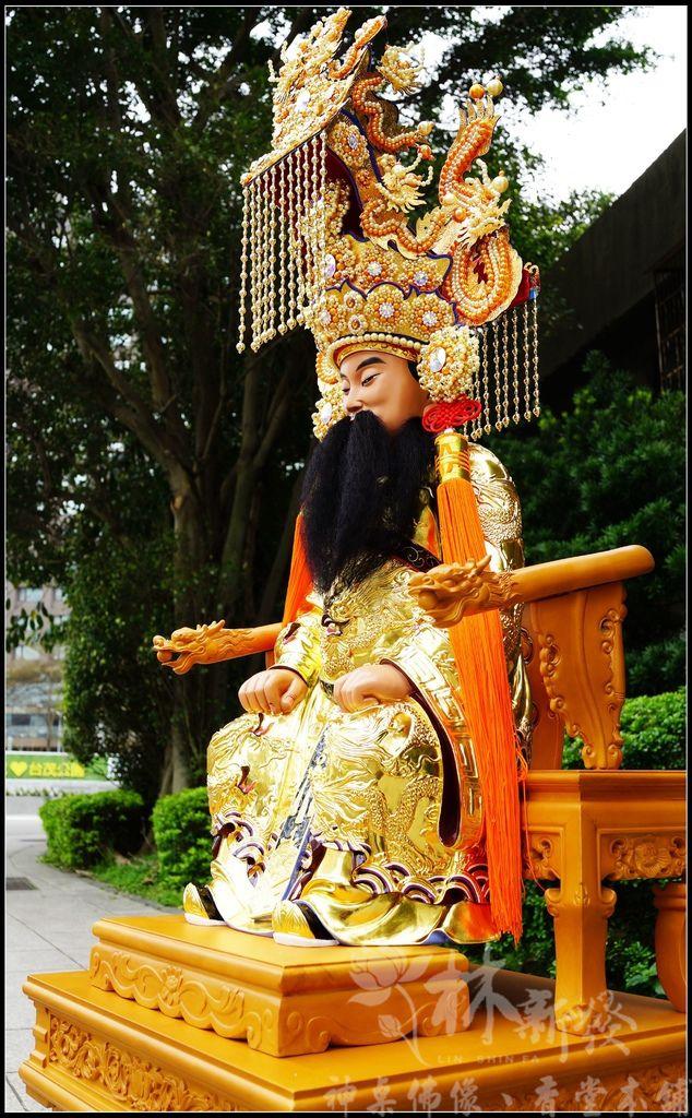 日本玉皇上帝.三公主.玉皇殿下-041.jpg