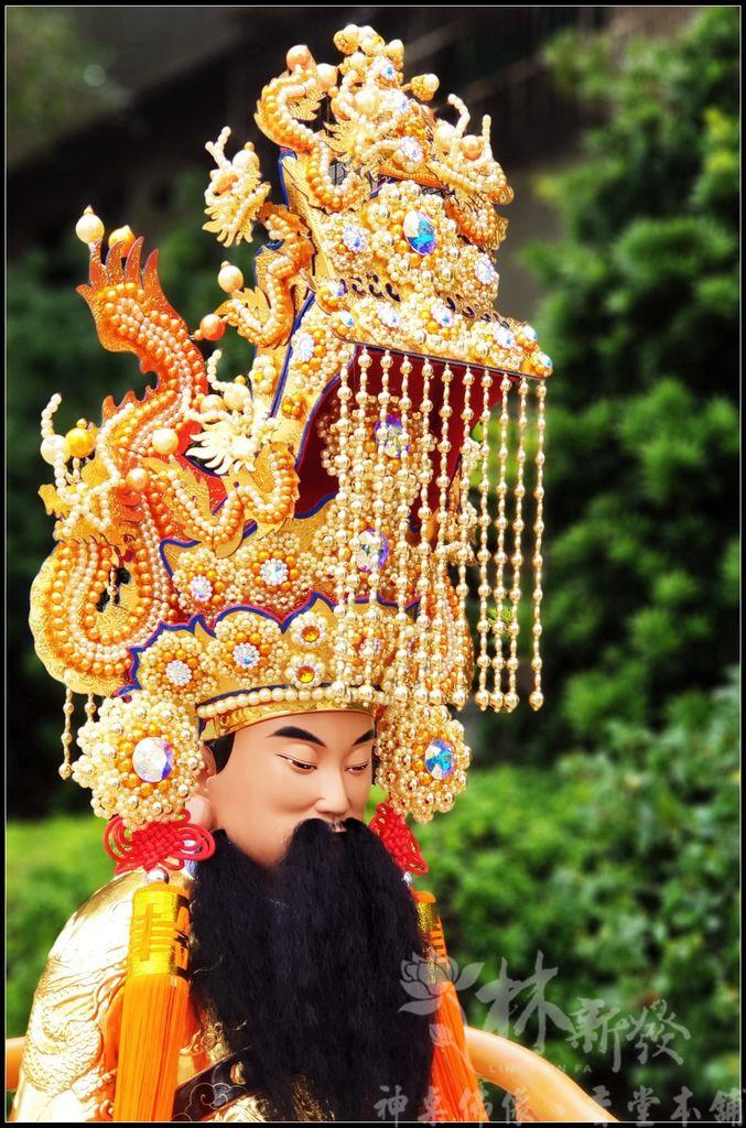 日本玉皇上帝.三公主.玉皇殿下-044.jpg