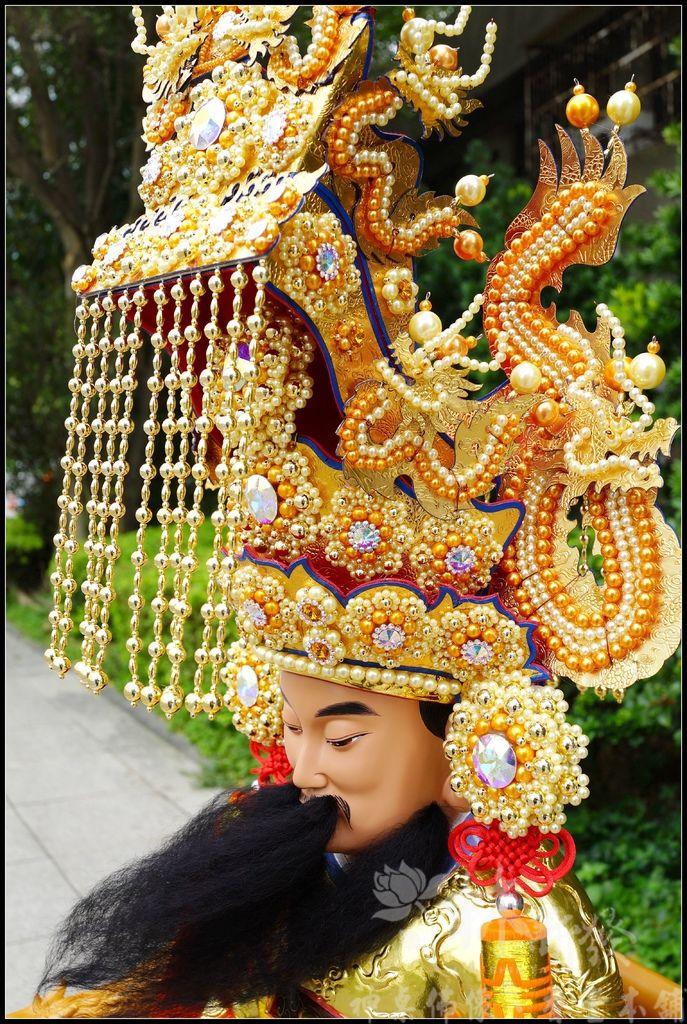 日本玉皇上帝.三公主.玉皇殿下-051.jpg