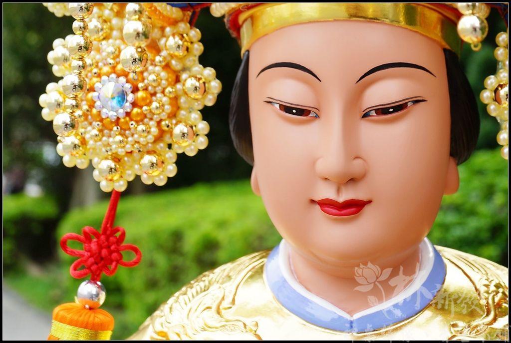 日本玉皇上帝.三公主.玉皇殿下-020.jpg