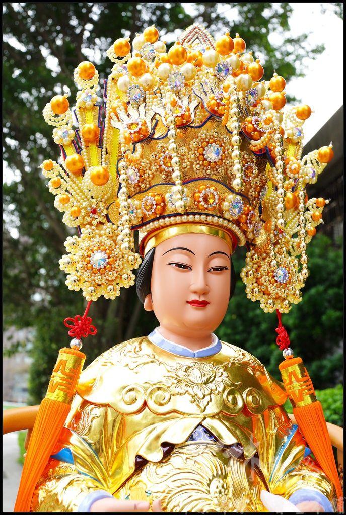 日本玉皇上帝.三公主.玉皇殿下-024.jpg