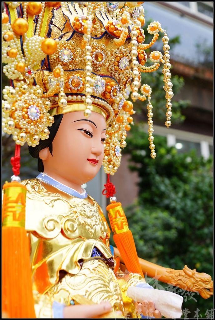 日本玉皇上帝.三公主.玉皇殿下-027.jpg