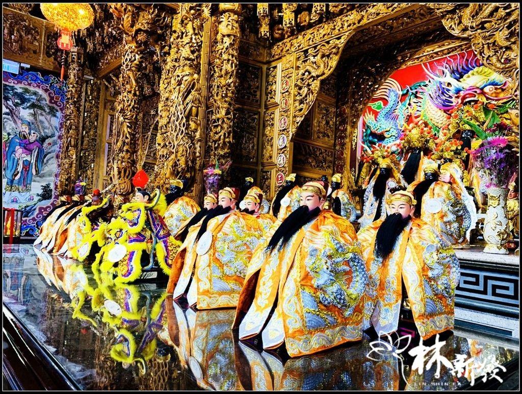 2019福元宮神衣-觀音.橘龍袍.青龍袍.五鶴袍-032.jpg