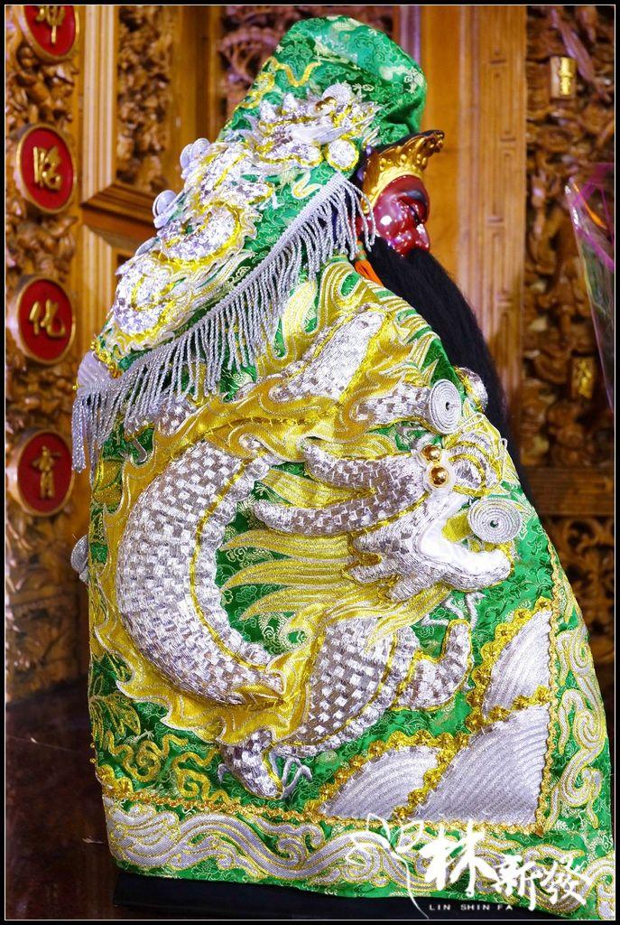 2019福元宮神衣-觀音.橘龍袍.青龍袍.五鶴袍-046.JPG