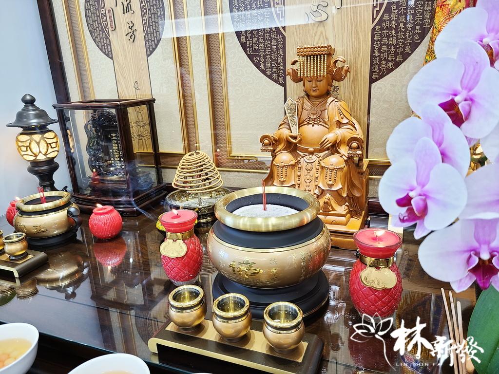 萬華分火到林口吳府-天后媽祖-021.jpg