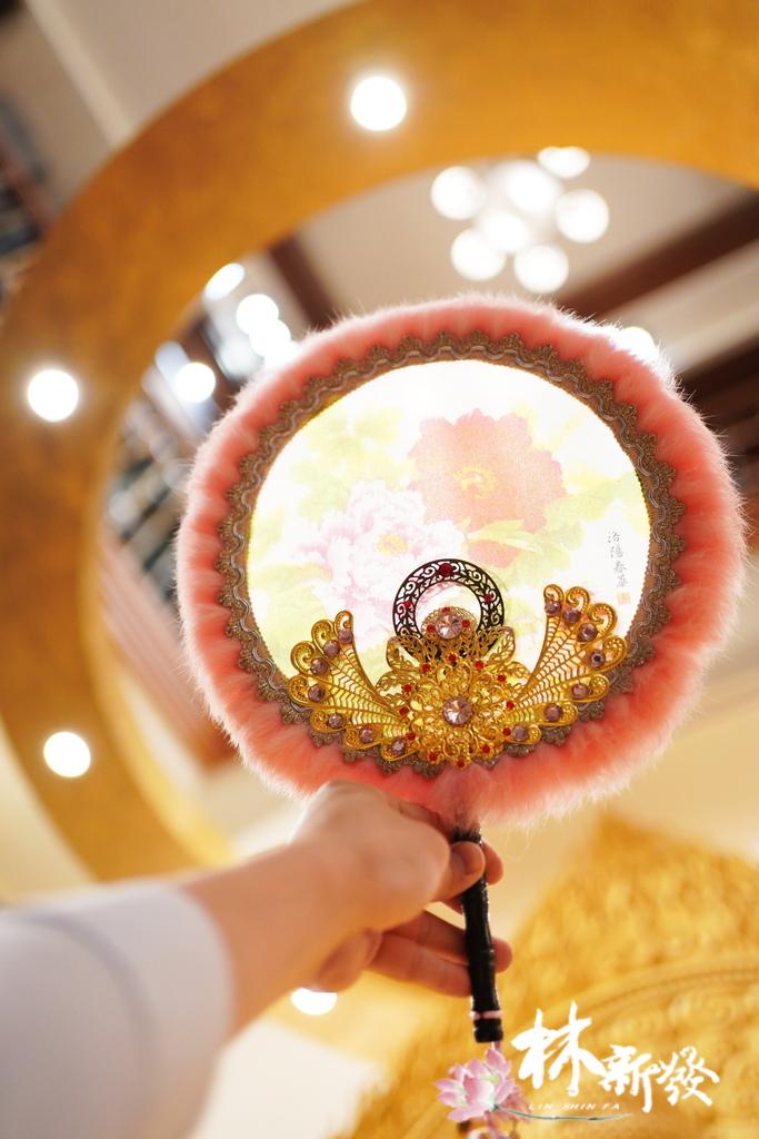 三公主法扇-009.JPG