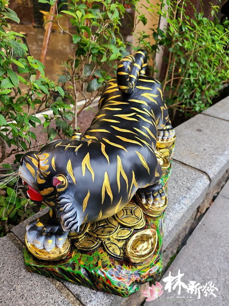 圓滿的虎將軍-012.jpg