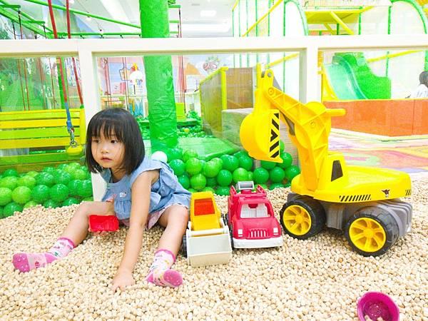 貝兒絲_200801_27.jpg