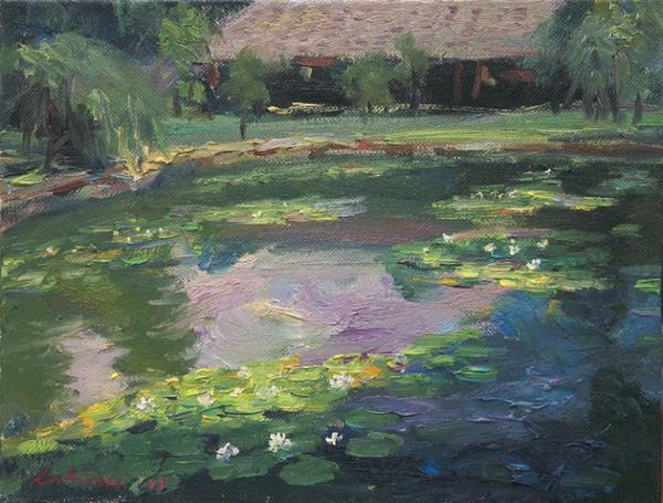 池畔小居  6F.jpg